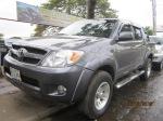 IMG_Toyota Hilux en Managua 2008