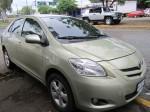 IMG_2256 Toyota Yarsi 2007 en venta  en Autolote El Chilamate