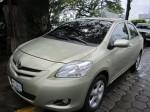 IMG_2257 Toyota Yarsi 2007 en venta  en Autolote El Chilamate