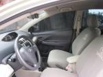 IMG_2258 Toyota Yarsi 2007 en venta  en Autolote El Chilamate