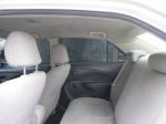 IMG_2259 Toyota Yarsi 2007 en venta  en Autolote El Chilamate