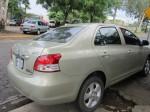 IMG_2262  Toyota Yarsi 2007 en venta  en Autolote El Chilamate