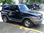 SSangYong, 4x4, Diesel, Tipo Jeep, A/C, Rines de Lujo, Antes U$8,000.00 Oferta por 24 Horas  U$6,590.00
