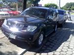 Nissan Pathfinder en Managua 2006   Se Vende Nissan Pathfinder 2006