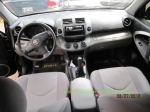 IMG_3007 Toyota Rav4 2007   4 cilindros gasolina Autolote El Chilamate