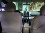 Toyota rav4 rav4 2007   RAV4 2007