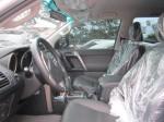 IMG_2250  Toyota Land Cruiser en managua 2012 / En Venta Camioneta 4x4