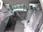 IMG_2251 Toyota Land Cruiser en managua 2012 / En Venta Camioneta 4x4