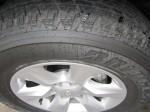 IMG_2254 Toyota Land Cruiser en managua 2012 / En Venta Camioneta 4x4