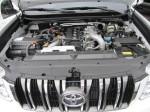 IMG_2255 Toyota Land Cruiser en managua 2012 / En Venta Camioneta 4x4
